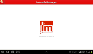tmp_Screenshot_2014-06-23-16-49-021911606780